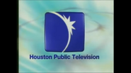 Houston Public TV 1999