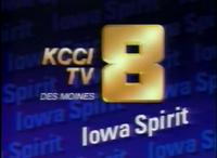 KCCI 1987 Blue