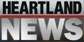 KFVS Heartland News 2020