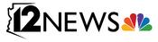 KPNX-12-News-logo