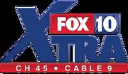 KUTP 2018 Logo