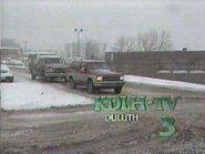 Kdlh1988