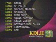 Kdlh1992 translators