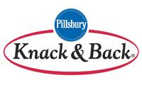 Knack & Back