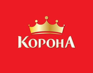 Korona chocolate.jpg