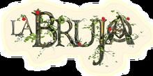 La Bruja logo.png