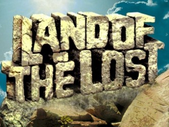 Land of the Lost (TV series)
