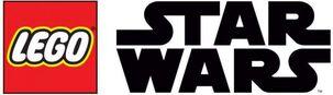 LegoStarWars2015.jpg