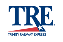 Logo-tre.png