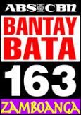 Bantay Bata 163 Zamboanga
