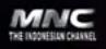 MNC Channel/Other