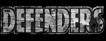 Marvels-the-defenders-tv-logo.png