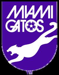 Miami gatos logo.png