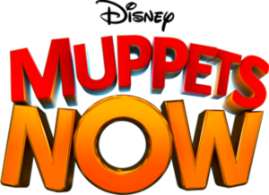 Muppets Now Logo.png