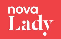 Nova Lady.png