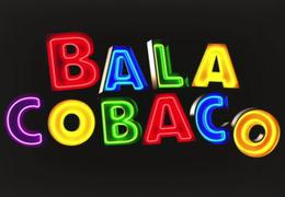 Novela-Balacobaco-2.png
