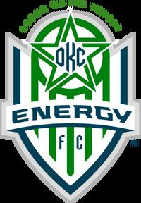 OKC-Energy FC logo.png