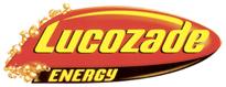 Old Lucozade logo.png