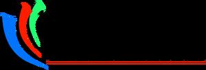 OrganizaciónRadialOlimpica-1969.png