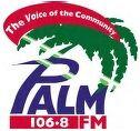 PALM FM (2005).jpg