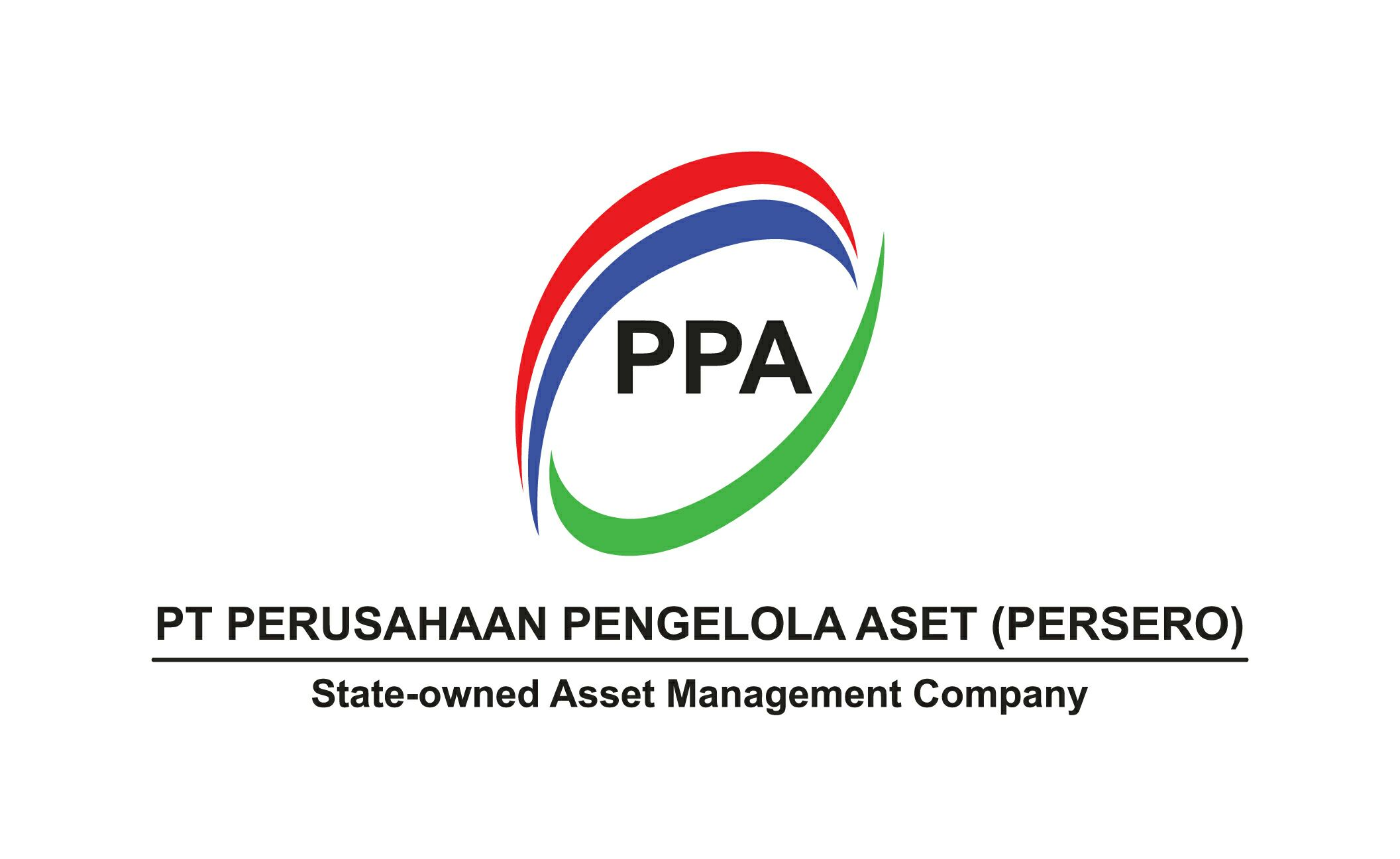 Asset Management Company (Indonesia)