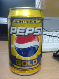 PepsiGold.png