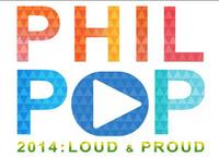 PhilPop2014.png