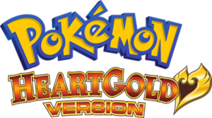 Pokemon-heart-gold-logo.png