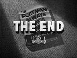 Postman-always-rings-twice-end-title-still