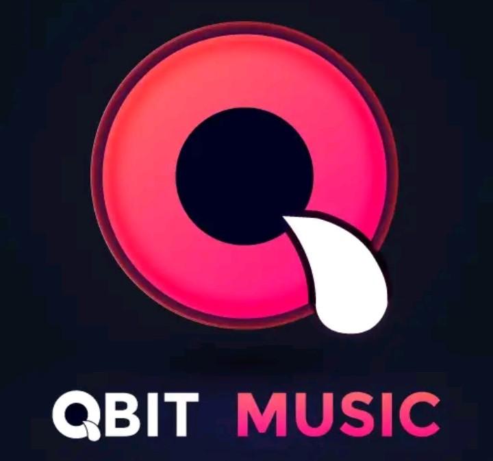 QBit Music