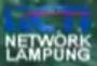 RCTI Network Lampung