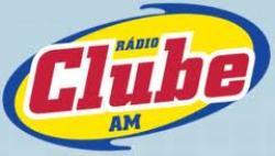 Rede Clube Brasil