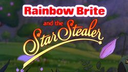 Rainbow-Brite-and-the-Star-Stealer-movie-title.jpg