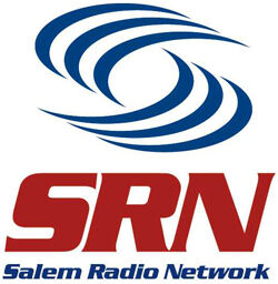 Salem Radio Network logo.jpg