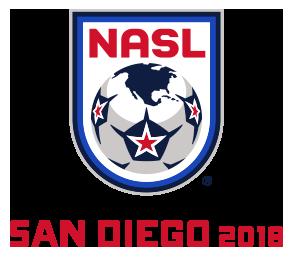 San Diego NASL