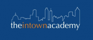 Intown Academy