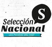 Seleccion nacional Mega.jpg