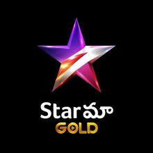 Star Maa Gold 2020.jpg