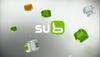 Sub (2011-2013) (3)