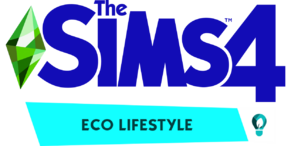 TS4 EP9 EcoLifestyle Logo.png
