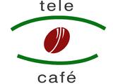 Telecafé (Colombia)