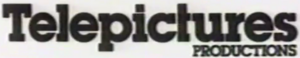 Telepictures Productions (1983).png