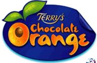 Terrychocolateorangeold.png