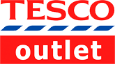 Tesco Outlet.png