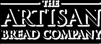 The Artisan Bread Company