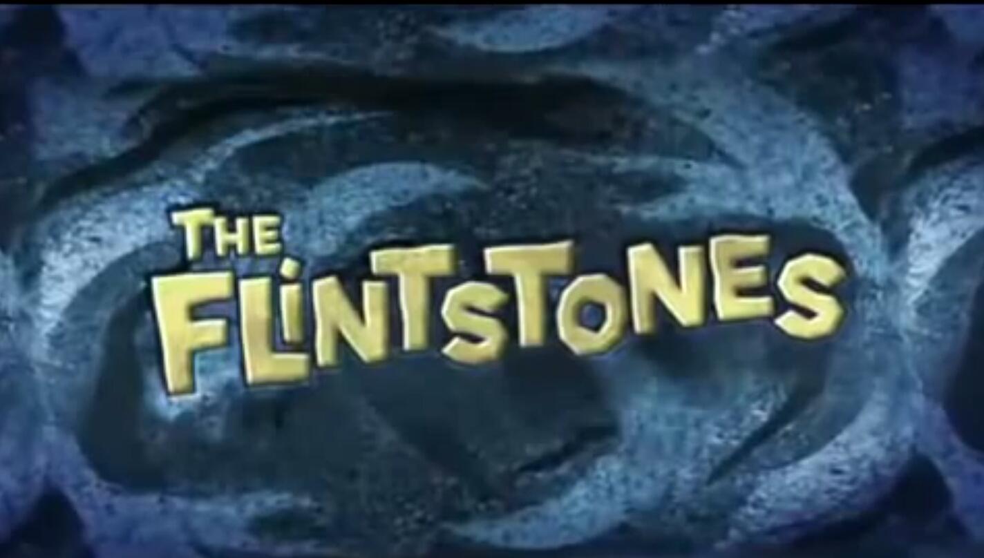 The Flintstones (Fox)