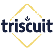 Triscuit Logo.png