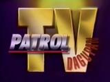 TV Patrol North Central Luzon