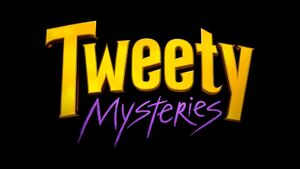 Tweety Mysteries logo.jpg