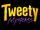 Tweety Mysteries